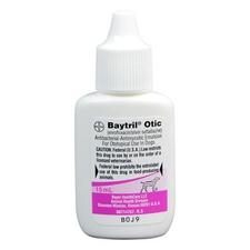 Baytril Otic-product-tile