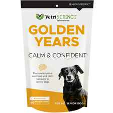 Golden Years Calm & Confident Chews-product-tile