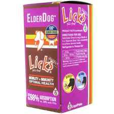 Licks ElderDog-product-tile