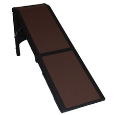 Pet Gear Extra Wide Free-Standing Pet Ramp-product-tile