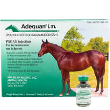 Adequan i.m. Equine-product-tile