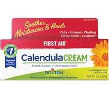 Boiron Calendula Cream-product-tile