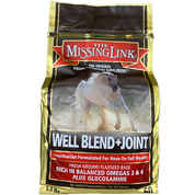 The Missing Link Equine Well Blend & Joint