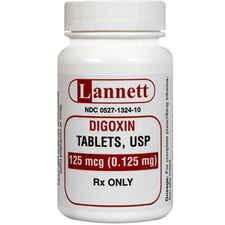 Digoxin-product-tile