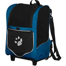 Pet Gear I-GO2 Sport Pet Carrier-product-tile