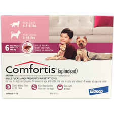 Comfortis-product-tile