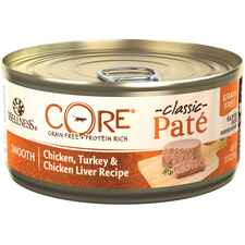Wellness Core Chicken Canned Cat Food-product-tile