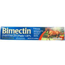 Bimectin Paste-product-tile