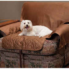 Solvit Sta-Put Full-Coverage Pet Chair Protector-product-tile