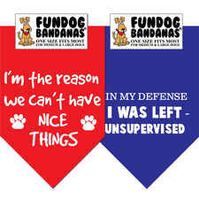 FunDog Bandanas-product-tile