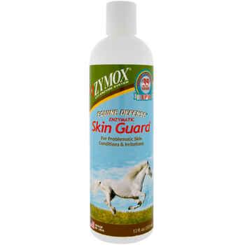 Zymox Equine Defense Skin Guard