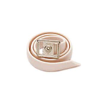 Preventic Amitraz Tick Collar for Dogs