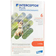 Interceptor Plus-product-tile