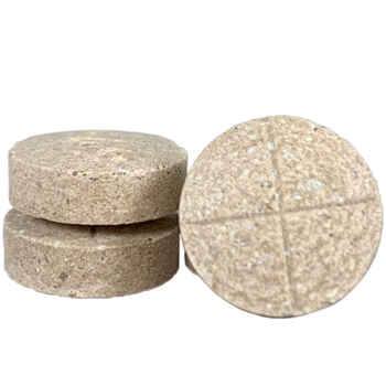 CitraVet Potassium Citrate