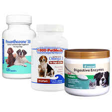 Endocrine Package Deal-product-tile