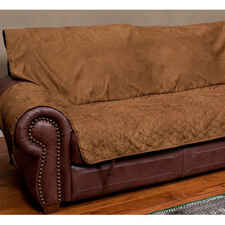 Solvit Sta-Put Full-Coverage Pet Sofa Protector-product-tile