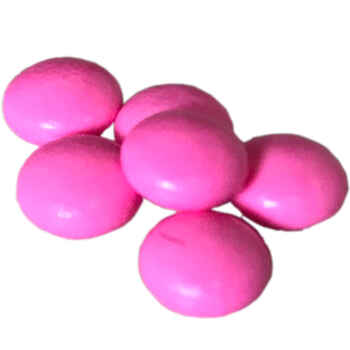 Felimazole 2.5 mg (sold per tablet)
