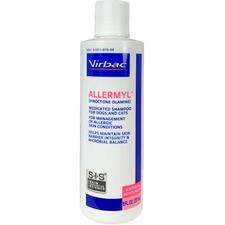 Allermyl Shampoo-product-tile