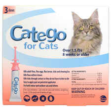 Catego for Cats-product-tile