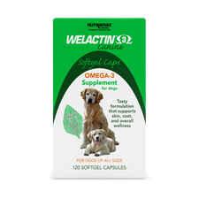 Welactin Omega 3 Canine-product-tile