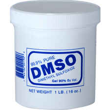 DMSO Gel for Pets-product-tile
