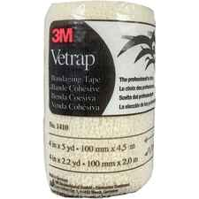 3M Vetrap Bandaging Tape-product-tile
