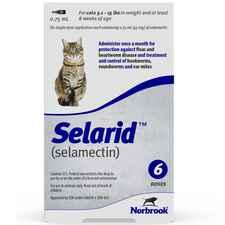 Selarid (Selamectin)-product-tile