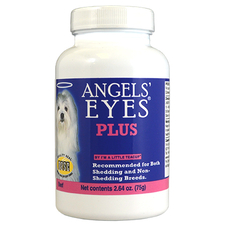 Angels' Eyes Plus-product-tile
