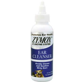 Zymox Ear Cleanser