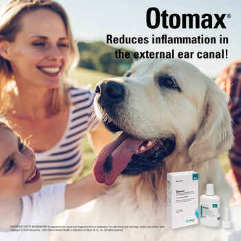 Otomax