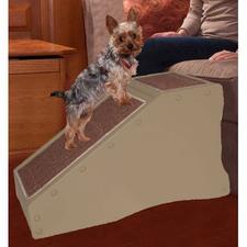 Pet Gear StRamp-product-tile