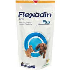 Flexadin Plus Chews-product-tile