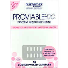 Proviable-product-tile