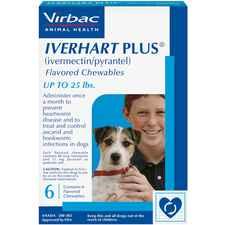 Iverhart Plus-product-tile