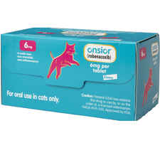 Onsior Tablets for Cats-product-tile