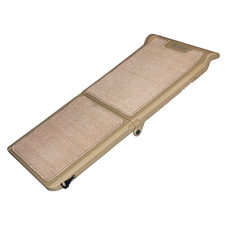 Indoor Pet Ramp-product-tile