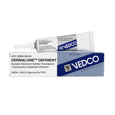 Dermalone Ointment-product-tile