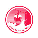 Basecamp Monza