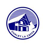Chalet La Ceffa