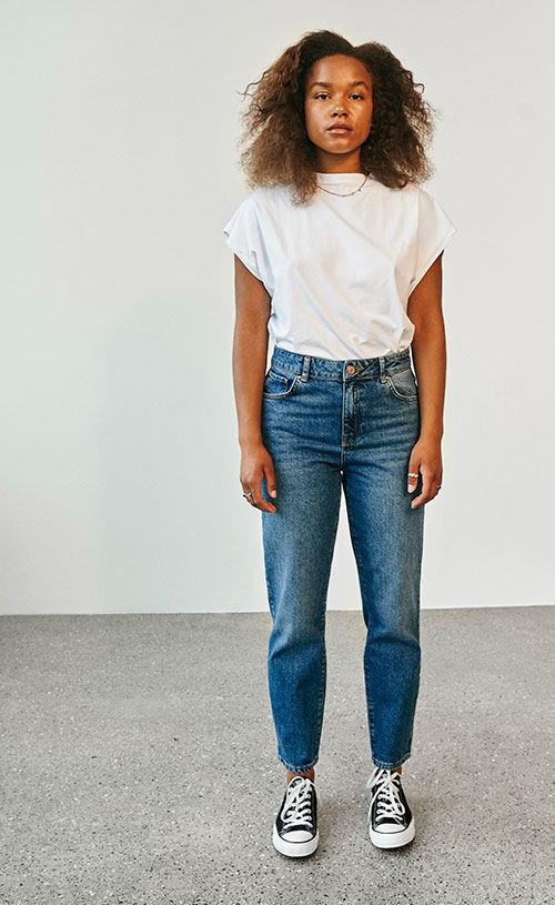 Isabel Jeans
