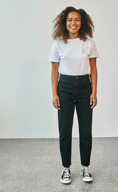 Katy Jeans