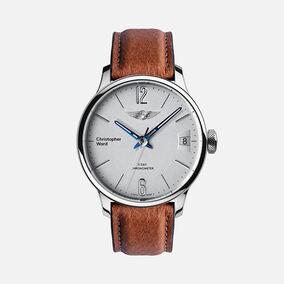 C1 Morgan Classic Chronometer - New Wings