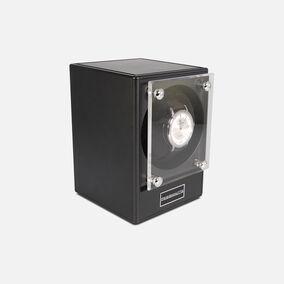 Piccolo Watch Winder & US Adapter Starter Kit