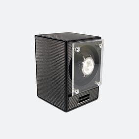 Piccolo 2 Watch Winder & US Adapter Starter Kit