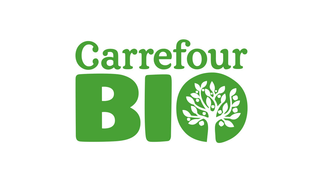 La linea Carrefour BIO