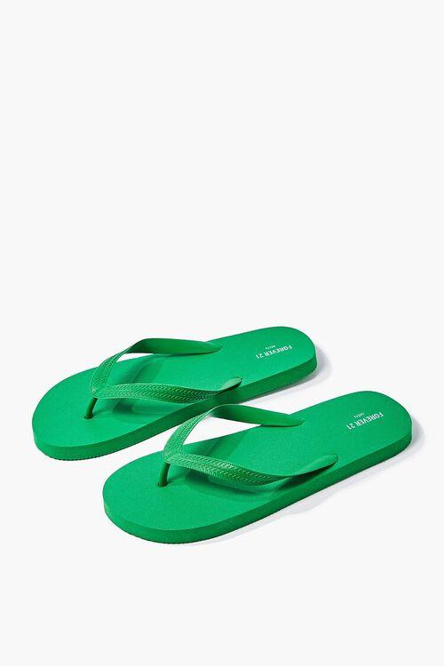 Men Flip-Flop Thong Sandals, image 3