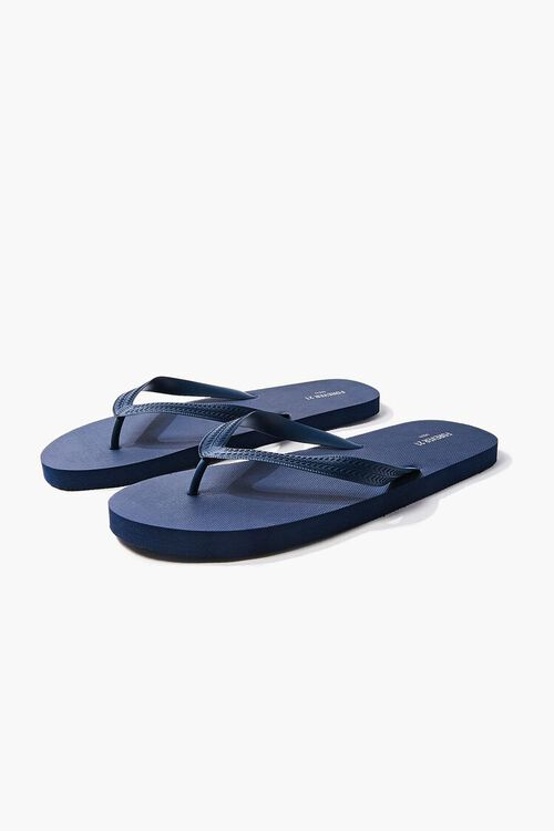 Men Flip-Flop Thong Sandals, image 1