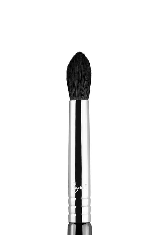 E45 – Small Tapered Blending Brush, image 2