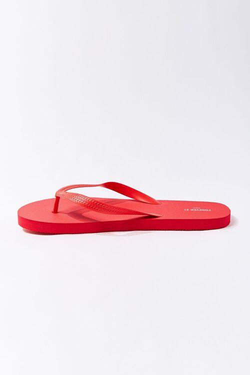 Men Flip-Flop Thong Sandals, image 2