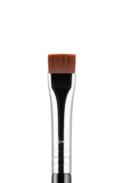 E15 – Flat Definer Brush, image 2